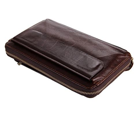Best wallet for women 2015 french