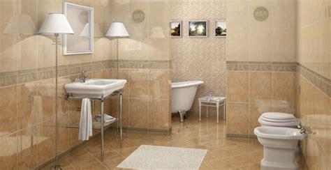 bathroom tiles catalogue bathroom tiles catalogue pdf with brilliant minimalist eyagci com