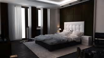 Designer Bedrooms by 16 Relaxing Bedroom Designs For Your Comfort Home Design