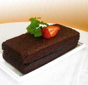 resep dan sekaligus cara membuat kue brownis catatan cara membuat kue brownies resep kue masakan dan minuman cara