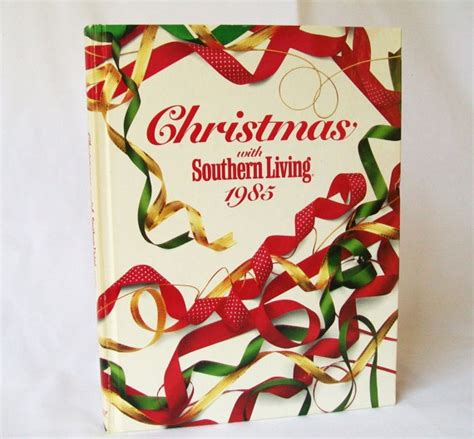 112 best vintage christmas crafts books vintage holiday