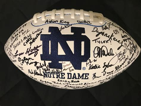 christmas gifts for notre dame fans great gifts for notre dame fans gift ftempo