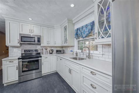 consumers kitchen and bath commack consumers kitchen and bath commack images commack