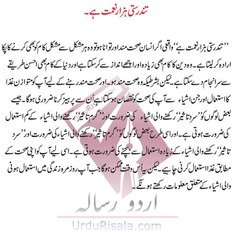 structural pattern meaning in urdu conspiracy thinking and conspiracy studying essays