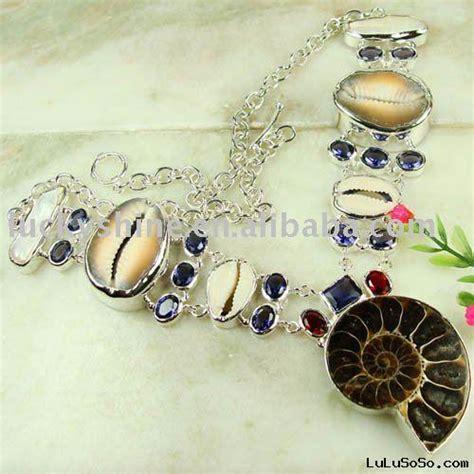 jewelry supplies nyc nyc wholesale fashion jewelry supply nyc wholesale