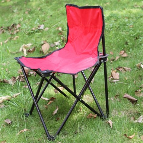 Big Folding Chair by Large Size Folding Chair For Drawing Alex Nld