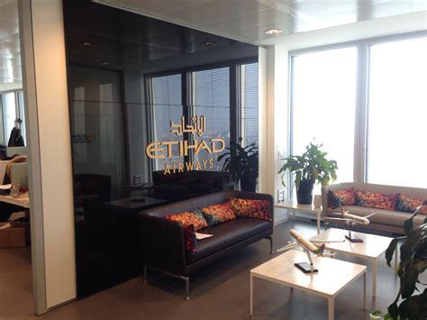 uffici alitalia progetto pareti in vetro uffici alitalia ethiad