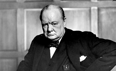 biography winston churchill hillsdale college celebrates winston churchill day 8