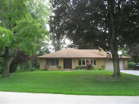 mount prospect illinois il for sale by owner illinois