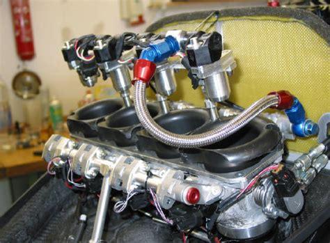 Motorrad 1000 Ccm Drosseln by Motorrad Tuning Vom Tuning Profi Kainzinger Motorrad