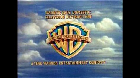 warner bros domestic television distribution logo warner bros television logo 1994 b warner bros domestic