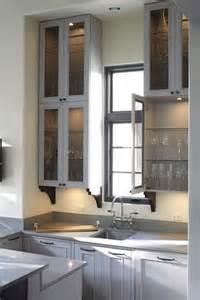 light gray kitchen cabinets contemporary kitchen hickman design associates