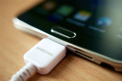 charger wont charge phone what to do when your android phone or tablet won t turn on