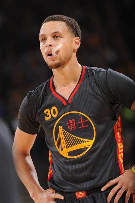 seth curry new year jersey 17 best images about golden state warriors on