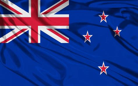 flags of the world new zealand global news hub new zealand earthquakes 2013 temblors