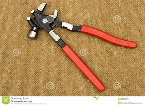 how to use a multi tool multi purpose tool royalty free stock images image 33242879