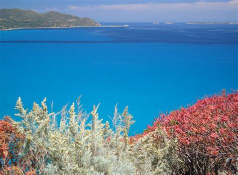 best place in sardinia sardinia italy 7 best places to visit