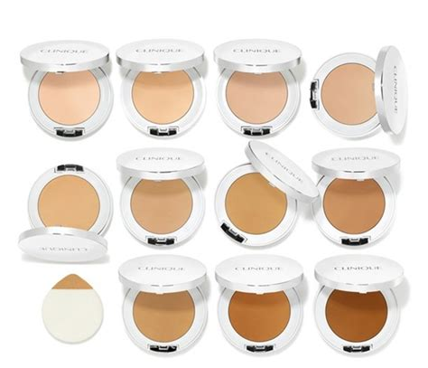 fiona stiles light illusion perfecting brightening stylo clinique beyond perfecting powder foundation concealer