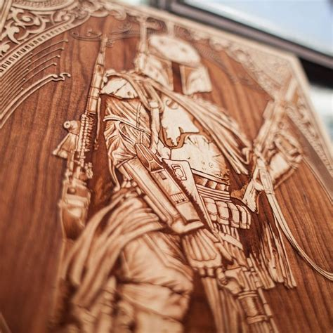 woodworking laser engraver 25 best ideas about laser engraving on wood