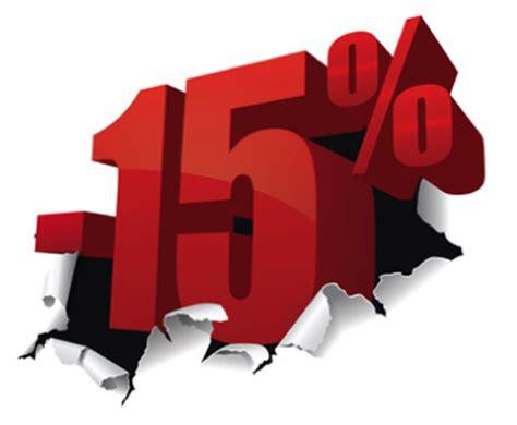 descuento en enero se aplica el 15 de descuento efectivo descuento 15 reparaciones