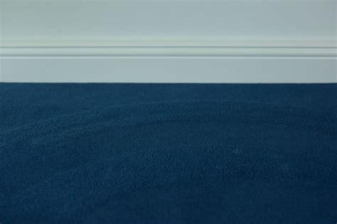 vorwerk teppich vorwerk modena teppichboden bei room up kaufen