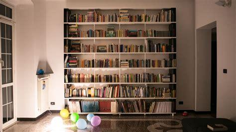 libreria genova libreria skaffa genova piarotto