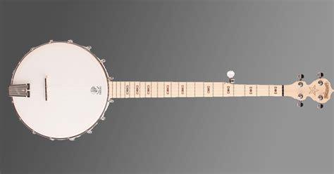 best banjos best beginner banjo beginner banjo players banjo
