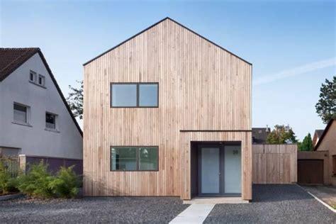 architektur dortmund einfamilienwohnhaus dortmund in dortmund architektur