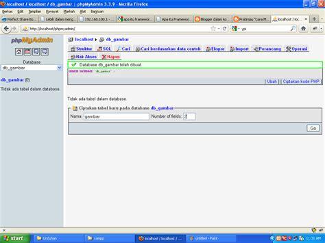 cara membuat upload file dengan php cara mengupload gambar dengan php yopiblog 174 personal blog