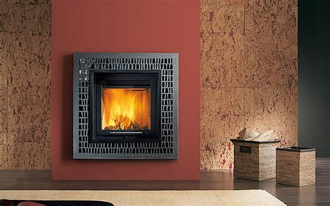 Fireplace Cladding by 10 Creative Claddings For Modern Fireplaces From