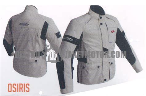 kumpulan desain jaket keren jual jaket motor dan jaket touring distributor online