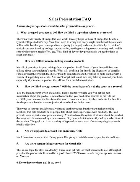 sles of outlines for essays essay winter vacations pakistan