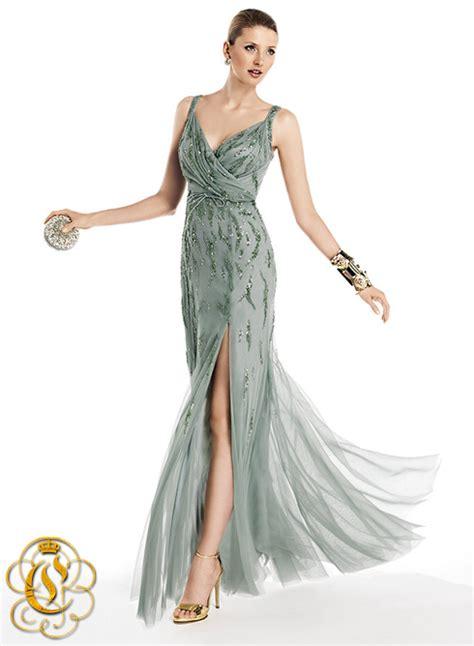 haljine u beogradu haljine u beogradu related keywords suggestions