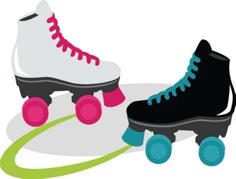 Skates Clipart roller skate clip free cliparts co