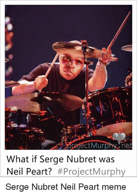 Neil Peart Meme - 25 best memes about neil peart neil peart memes
