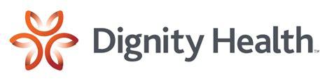 dignity health hello humankindness