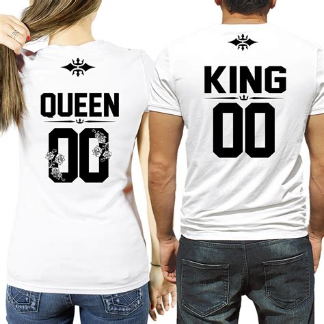 Is King Tshirt king and t shirts custom number sugararmy