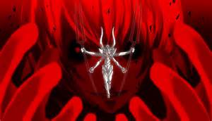 Mememe Meaning - evangelion psychedelic youtube