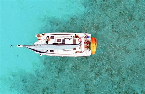 rent a catamaran in cozumel cozumel rent a catamaran from 1 to 14 people el cielo isla