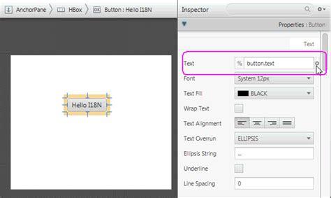 javafx layout percentage 10 internationalizing your fxml layout release 2