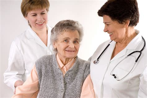 Background Check For Healthcare Workers Employee Background Checks In Term Care