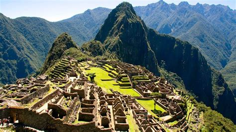 The Lost City Of The Condor les 25 meilleures id 233 es de la cat 233 gorie temple inca sur