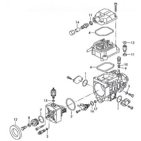 bmw e46 air intake diagram wiring diagram schemes