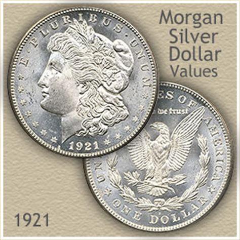 1 dollar silver coin 1921 1921 silver dollar value discover their worth