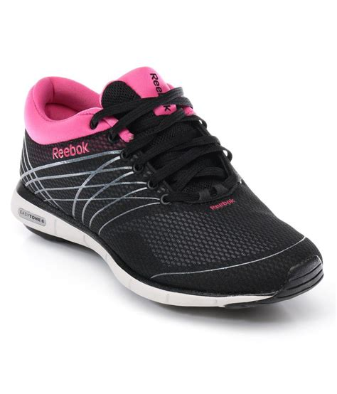 where to buy sport shoes where to buy sports shoes 28 images where to buy zoot