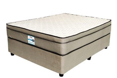 tattoo beds for sale in gauteng factory producing beds for sale east rand business for