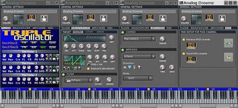 tutorial linux multimedia studio cyborg music linux multimedia studio free