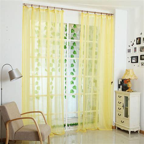 Tenda Segitiga Frozen 339 tende finestra cameretta kasit mantovane in tulle per porta finestra tenda drappeggio a