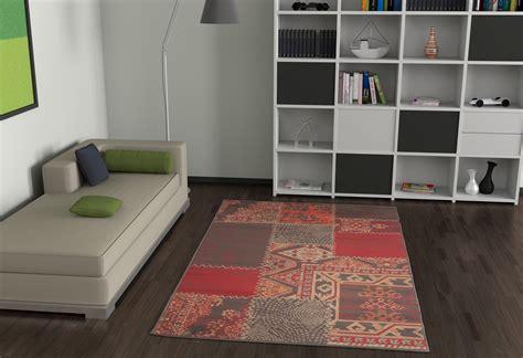 tapis salon tapis de salon convivo carr 233
