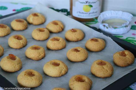 la cucina di pippicalzina biscotti al philadelphia friabili e golosi di la cucina